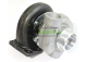 Turbo compresor tractores New Holland , Case y motores Iveco