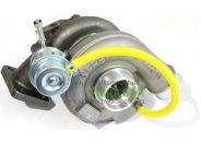 Turbo compresor Tractores Massey Ferguson 5445, 5455, 6445 y 6455