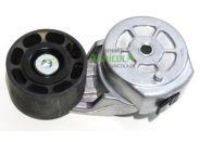 Tensor automático correa tractor Fiat,New Holland, Case, Ford y John Deere