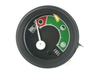 Reloj nivel gasoil tractor John Deere series antiguas