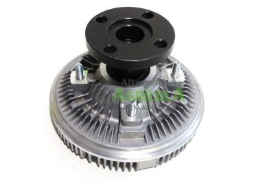 Embrague ventilador viscoso tractor John Deere S/6005 6010