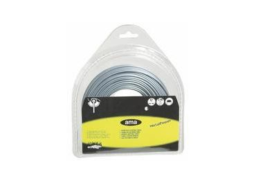 Hilo metal power 2.7 mm