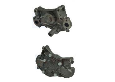 Bomba Aceite Motor New Holland Motor Iveco 8000, 8035 y 8045