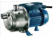 Bomba agua electrica centrífuga 0.9cv