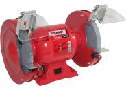 Amoladora esmeriladora 150mm 250w