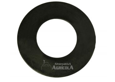 ARANDELA BELEVILLE Ø 36 X 71 X 2.5 MM