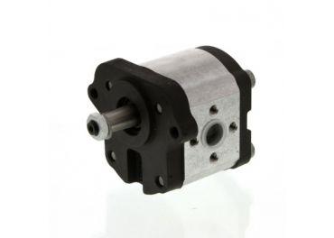 Bomba hidráulica Bosch 14+8cm³