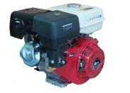 Motor 4 tiempos OHV 270-V