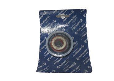 Kit protección + amortiguador de modelo 13