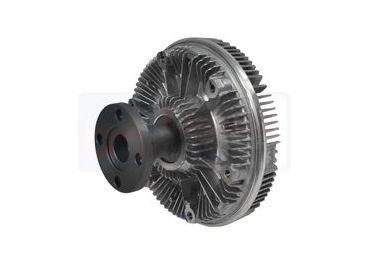 Embrague ventilador viscoso tractor John Deere s/6015 6020