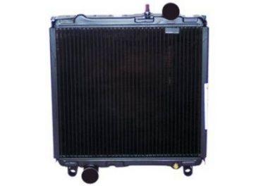 Radiador John Deere S/50