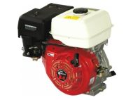 Recambio motores OHV-GX-270 9Hp
