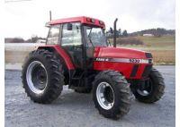 Maxxum 5230