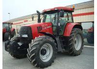CVX140