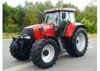 CVX1190