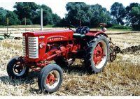 Farmall F237D