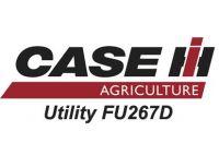 Utility FU267D