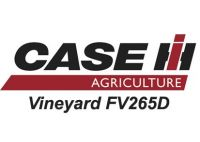 Vineyard FV265D