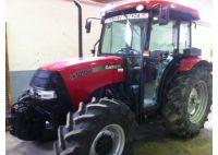 JX1095C