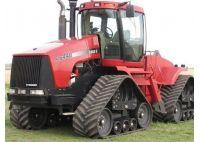 STX440